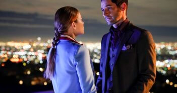 Lucifer Season 3 Episode 23 Preview