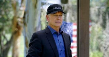 NCIS Renewed for Season 16