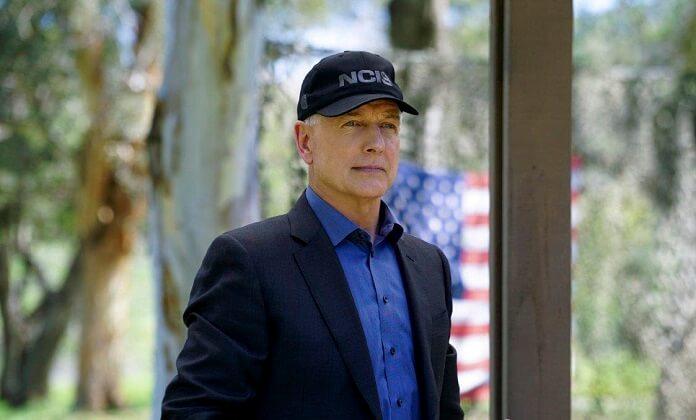 NCIS Renewed for Season 16
