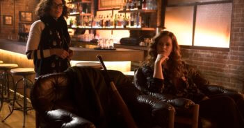 Once Upon a Time Season 7 Episode 17 Preview