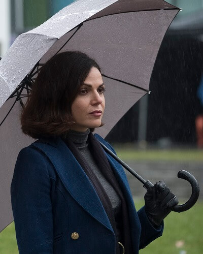 Once Upon A Time Season 7 Episode 20 Preview, Photos: Is