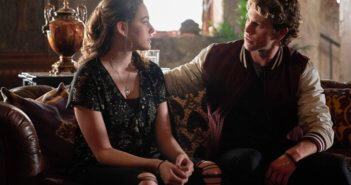 The Originals Season 5 Episode 2 Preview