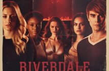 Riverdale Carrie The Musical Soundtrack