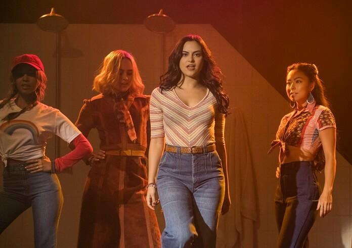 Riverdale Season 2 Episode 18 Preview