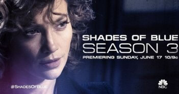 Shades of Blue Season 3 Premiere Date