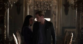 Shadowhunters Season 3 Episode 6 Preview
