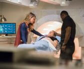 """'Supergirl' Season 3 Episode 16 Preview and Photos: """"Of Two Minds"""""""