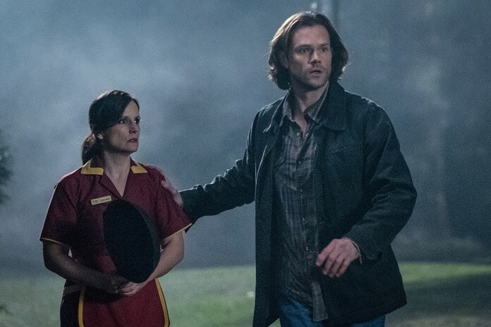 The CW Renews 'Supernatural,' 'Riverdale,' 'Jane the Virgin'