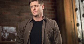 Supernatural Season 13 Episode 20 Preview