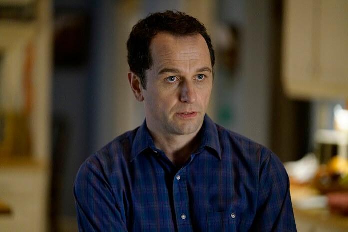 The Americans Season 6 episode 3 Recap