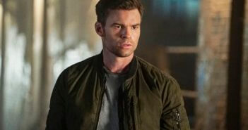 The Originals Season 5 Episode 3 Preview