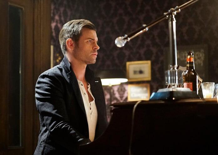 The Originals Season 5 Episode 3 Preview