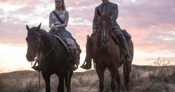 Westworld Season 2 Details