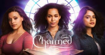 The CW Primetime Schedule - Charmed