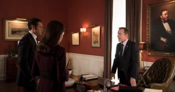 Designated Survivor Season 2 Episode 20 Recap