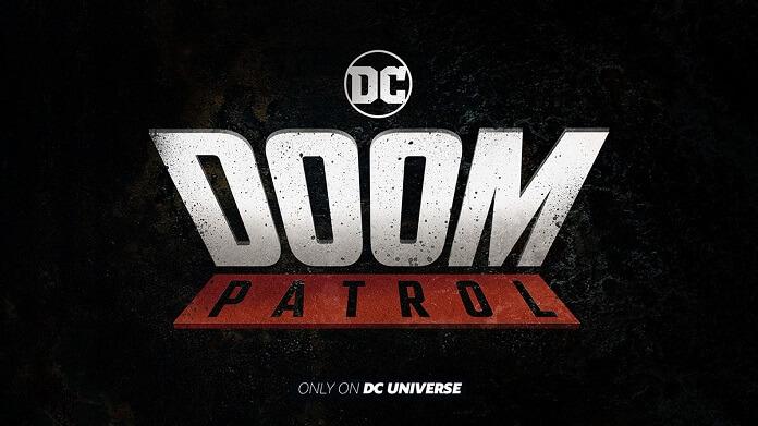 Doom Patrol Season 1