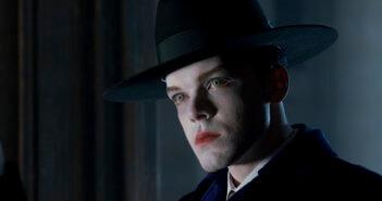 Gotham Season 4 Episode 21
