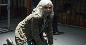 iZombie Season 4 Episode 13 Rose McIver