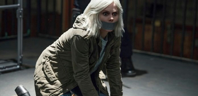 "'iZombie' Season 4 Episode 13 Preview and Photos: ""And He Shall Be a Good Man"""