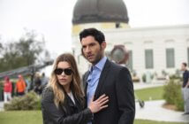 Lucifer Season 3 Bonus Episode Recap