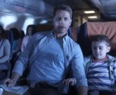 'Manifest' – Josh Dallas Interview on Starring in a Series He Describes as 'Lost' Meets 'This Is Us'