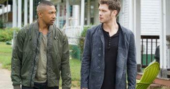 The Originals Season 5 Episode 4