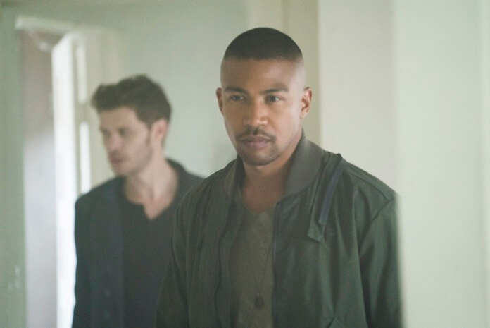 The Originals Season 5 Episode 4