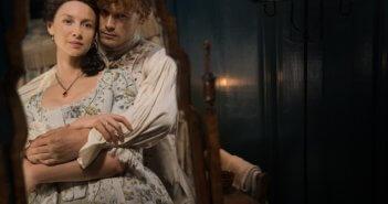 Outlander Season 4 Episode 1 Recap