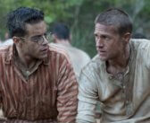 'Papillon' New Trailer: Charlie Hunnam and Rami Malek Play Prisoners