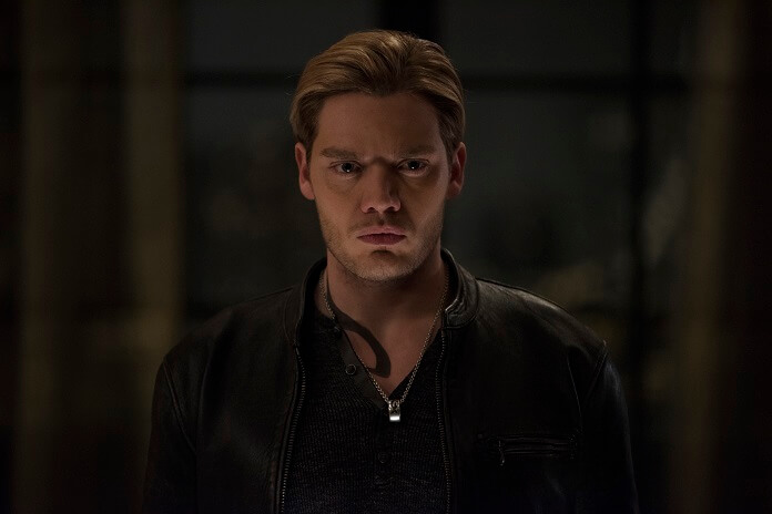 Shadowhunters season 3 episode 8 preview