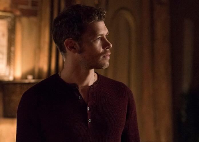 The Originals Season 5 Episode 6