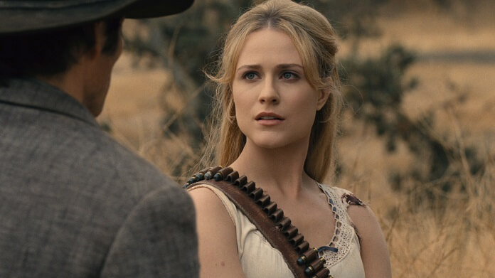 Westworld Season 2 Episode 5 Recap