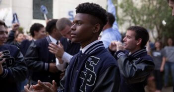Marvel's Cloak & Dagger Season 1 Episode 5 Preview