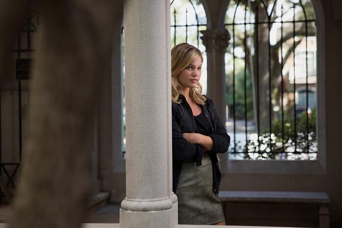 Marvel's Cloak & Dagger Season 1 Episode 5 Preview