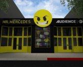 'Mr. Mercedes' Season 2 Reveals San Diego Comic Con Plans