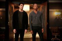 The Originals Season 5 Episode 9 Preview