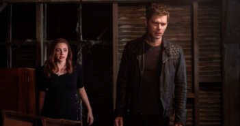 The Originals Season 5 Episode 10 Preview