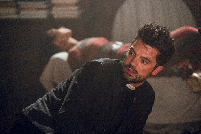 Preacher Season 3 Episode 1 Recap