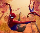'Spider-Man: Into the Spider-Verse' Movie Review