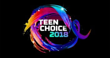 Teen Choice 2018 Nominees