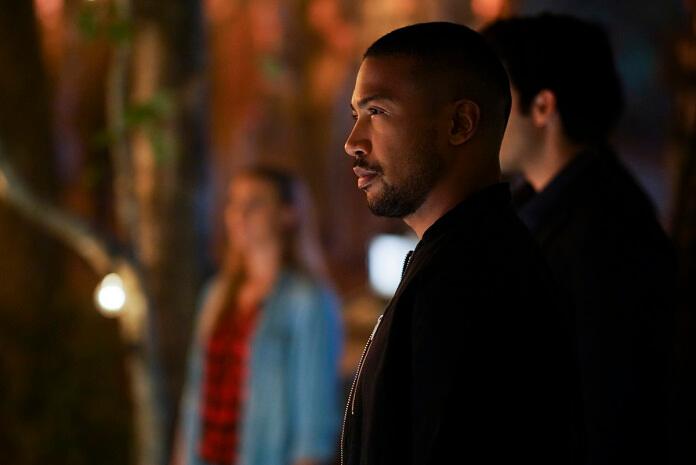 The Originals Season 5 Episode 7 Preview