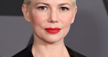 Fosse/Verdon to Star Michelle Williams and Sam Rockwell