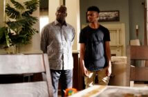 Marvel's Cloak & Dagger Episode 8 Preview