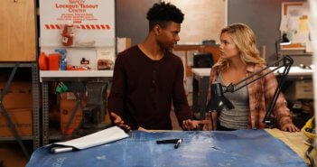 Marvel's Cloak & Dagger Season 1 Episode 7 Preview