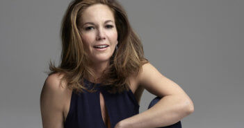 Diane Lane to Star in Y