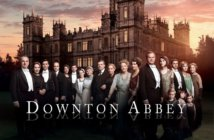 Downton Abbey Movie Cast