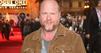 Joss Whedon Sets Up The Nevers