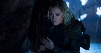The 100 Season 5 Episode 12 Preview