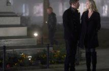 The Originals Season 5 Episode 12 Preview