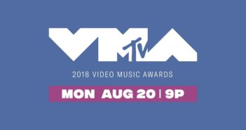 2018 Video Music Awards Performers